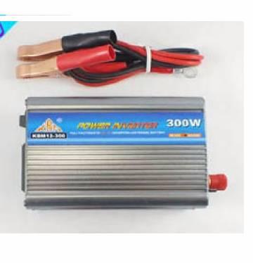 Power Inverter 300W