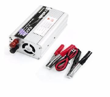 Power Inverter 1000W
