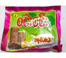 ন্যাচারাল চন্দন কেক ফেশ মাস্ক (50 gm)2