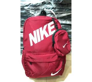Travel Backpack For Boys