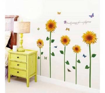 Home Decor Wall Sticker