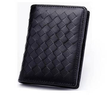 Smart Gents Leather Wallet