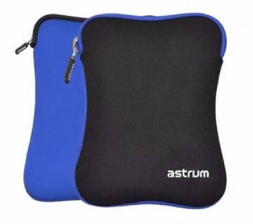 "Astrum TS070 Neoprene Sleeve-7"""
