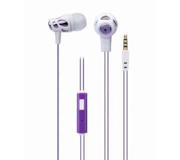 Astrum EB240 In-Ear earphone
