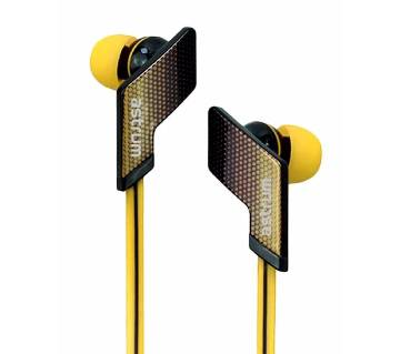 Astrum EB350 Sports Stereo Earbud