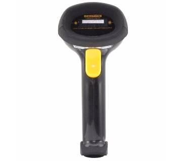 Astrum BS100 Barcode Scanner Laser Stand