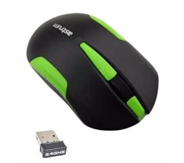 Astrum MW240 Ghz Wireless Mouse