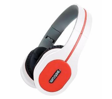 Astrum HS730 Stereo Headphone