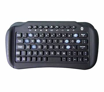 Astrum KW190 Wireless Gaming Keyboard