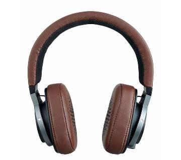 Astrum HS710 Wired Headset