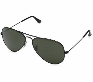 Ray.Ban Aviator Sunglasse - Copy