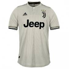 Juventus Away হাফ স্লিভ Regular জার্সি 2018-19