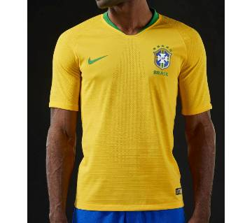 2018 WC Brazil Exclusive European Quality Home  Jersey (Copy)