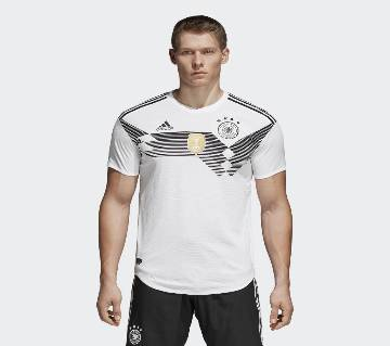 2018 World Cup Germany Home Exclusive European Quality Jersey (Copy)