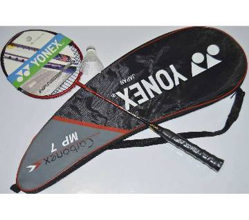 Yonex Carbonex 15 Badminton Racket (Copy)
