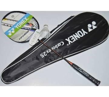 Yonex Carbonex 25 Racket
