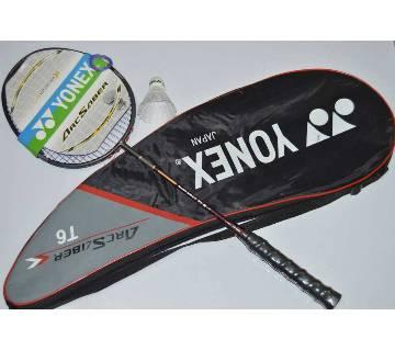 Yonex Arc Saber T6 Badminton Racket