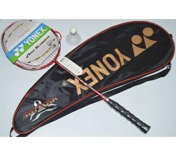 Yonex Voltric Badminton Racket