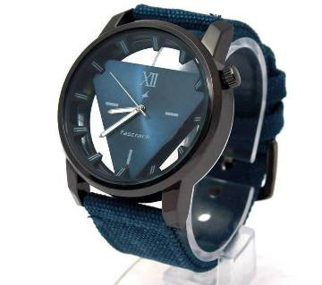FASTRACK gents watch- copy