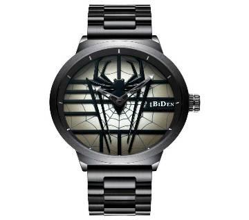 BIDEN Mens Wrist Watch