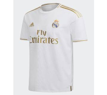 REAL-MADRID Home   Regular  2019-20 ()