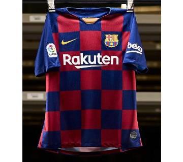 Barcelona Home   Regular  2019-20 ()