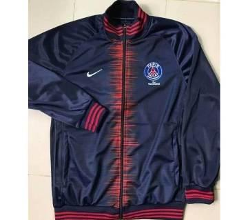 PSG Winter Jacket for Men