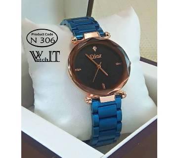 Dior Ladies Watch (Copy)