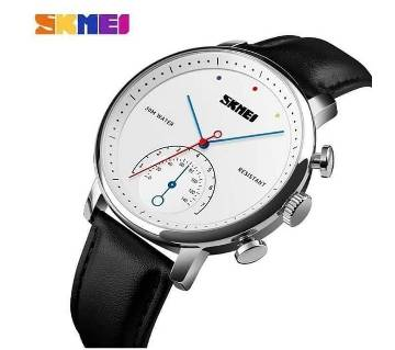 Menz Wrist Watch