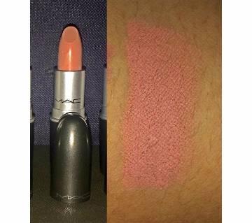 MAC Lipstick - Honey Love Matte
