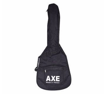 AXE Acoustic guitar Gig Bag - Black