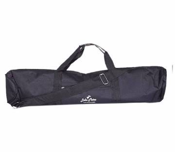 Flutes Full Flute Set Bag - Black