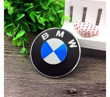 BMW মেটাল ফিজেট স্পিনার স্ট্রেস রিডিউসার টয়