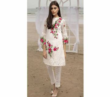 Unstiched Block printed cotton salwar kameez seblock-03