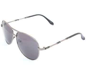 RAY BAN Police gents sunglasses-copy