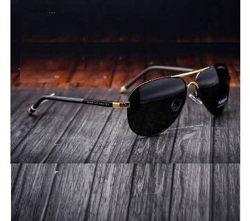 Porsche Gents Sunglasses-copy