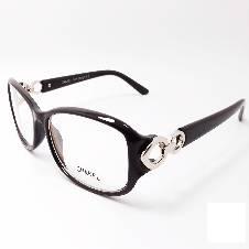 Chanel eye wear frame