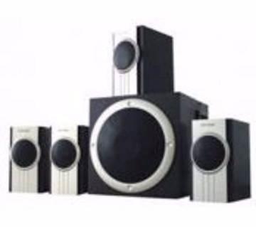 Microlab TMN-1 (4:1) স্পিকার