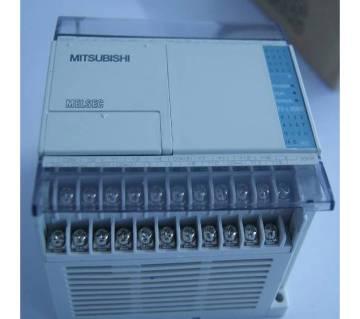 Mitsubishi PLC  FX1S 14MT 001
