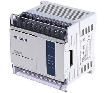Mitsubishi PLC FX1N-24MR-001