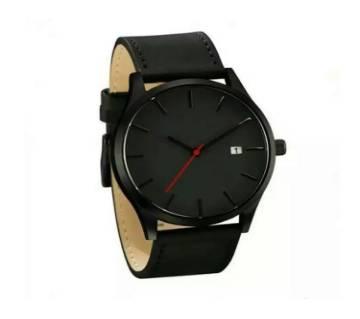 MVMT  Analog Wrist Fashion Watch For Men-Copy