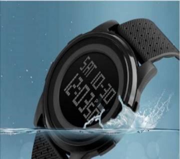 Army Military Quartz Sport Wrist watch for men
