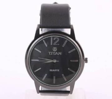 Titan Analog Wrist Fashion Watch For Men