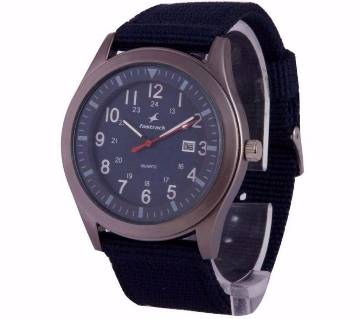 FASTRACK gents wrist watch- replica