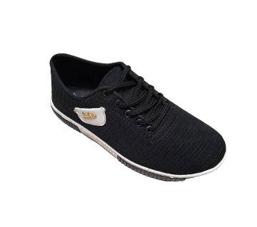 Sneakers Men Casual Shoes Men Fashion Sneakers Fly knit Light weight Slip-on Men13
