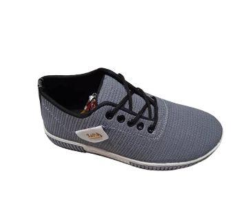 Sneakers Men Casual Shoes Men Fashion Sneakers Fly knit Light weight Slip-on Men14