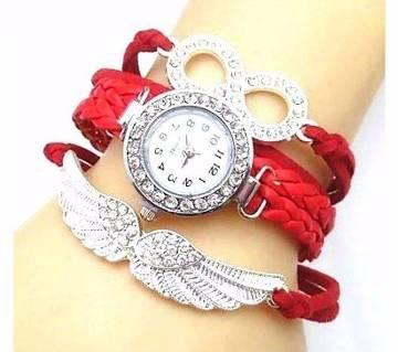 ladies Bracelet Watch