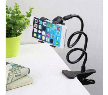 Mobile & Tablet Long Stand