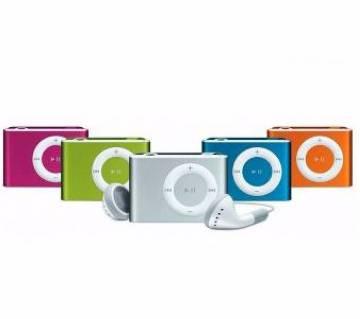 iPod শাফল MP3 প্লেয়ার- ১টি (কপি)