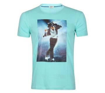 LEGEND Round Neck T-Shirt